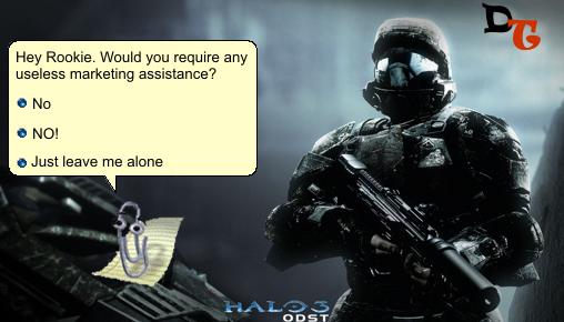 Arrival Halo 3: ODST יצא לפני מספר חודשים לXbox 360. המשחק זכה לממוצע ביקורות טוב של 85 ומכירות שכנראה כבר חצו את קו ה- 4 מיליון עותקים ברחבי העולם, כשבערך […]