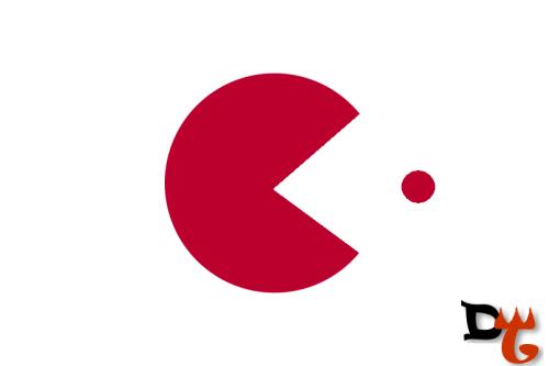 """כיצד תעשיית המשחקים היפנית איבדה את הבכורה למערב? בשנת 1983 ארה""""ב חוותה את משבר תעשיית המשחקים הגדול שלה שגרם לקריסה של רבות מפיצות המשחקים ויצרניות הקונסולות. לא ניכנס עכשיו לפרהיסטוריה, […]"""