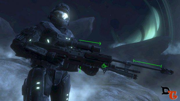 חודש ספטמבר עבר, ואיתו סערת המכירות של Halo Reach – המשחק האחרון בסדרה של חברת באנג'י תחת כנפי ההפצה של מיקרוסופט. כצפוי ממשחק בסדרת היילו, המכירות היו בשמיים: קצת אחרי […]